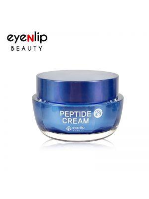 [EYENLIP] Peptide P8 Cream 50g