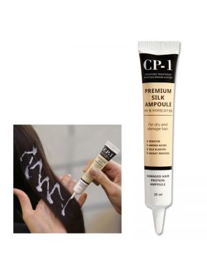 [CP-1] Premium Silk Ampoule * 1pcs