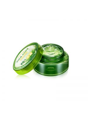 [MISSHA] Premium Cica Aloe Soothing Gel 300ml
