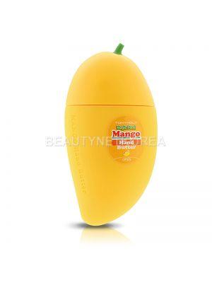 [TONYMOLY] Mango Hand Butter 45ml