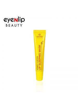 [EYENLIP] Honey Luster Lip Sleeping Mask 15g
