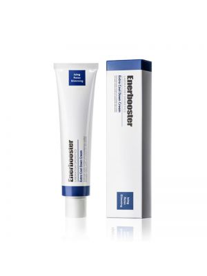 [ENERBOOSTER] Extra Cool Down Cream 80ml