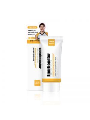 [ENERBOOSTER] Intensive UV Protection SB Cream 50ml
