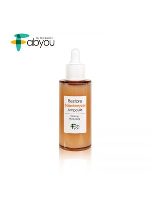 [FABYOU] Restore Galactomyces Ampoule 50ml