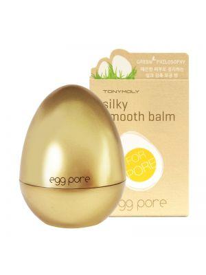 TONYMOLY New Egg Pore Silky Smooth Balm 20g