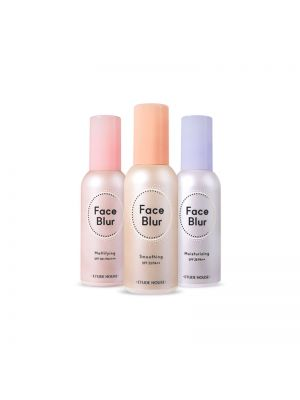 [ETUDE HOUSE] Face Blur 35g 3 Type