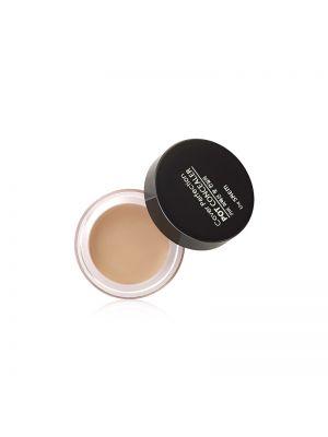[THE SAEM] Cover Perfection Pot Concealer 2 Color 4g