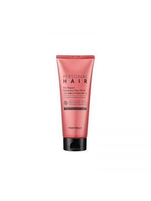 [TONYMOLY] Personal Hair Pro Repair Recovery Hair Pack 200ml