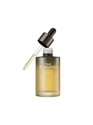 [MISSHA] Time Revolution Artemisia Ampoule 50ml