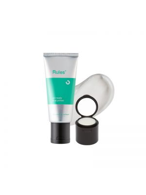[TOO COOL FOR SCHOOL] Get Ready Dual Primer 50ml
