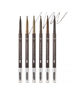 ETUDE HOUSE Drawing Slim Eyebrow 1.5mm 6 Color 0.05g