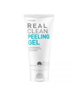 [SKINMISO] Real Clean Peeling Gel 120g