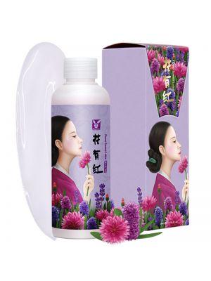 [ELIZAVECCA] Hwa Yu Hong Flower Essence Lotion 200ml