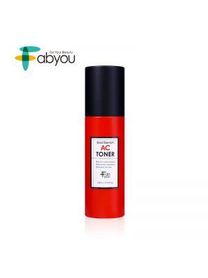 [FABYOU] Red Blemish AC Toner 100ml