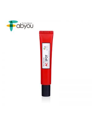 [FABYOU] Red Blemish AC Spot 30g