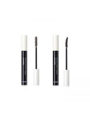 [THE SAEM] Saemmul Perfect Mascara 8ml 2 Type
