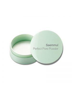 [THE SAEM] Saemmul Perfect Pore Powder 5g