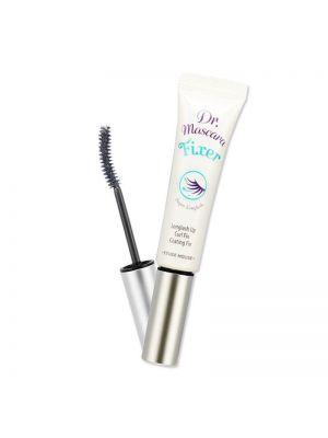 ETUDE HOUSE - Dr.mascara Fixer For Super Longlash 6ml