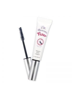 ETUDE HOUSE Dr. Mascara Fixer for perfect lash